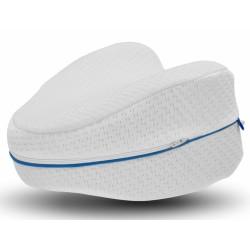 Dreamolino Leg Pillow ergonomikus párna