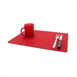 Poliészter tányéralátét 144132 - 40 x 30 cm