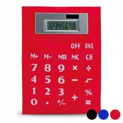 Számológép 143088 - piros