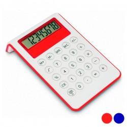 Kétszínű számológép 149574