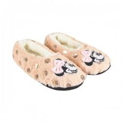 Benti cipő - Minnie Mouse