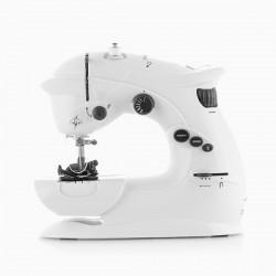 InnovaGoods kompakt varrógép - 6 V - 1000 mA