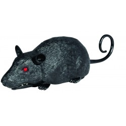Orbico Wildroid R/C patkány távirányítóval