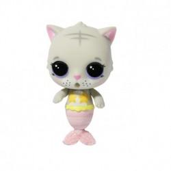 Baby Born Surprise állatok - Zapf
