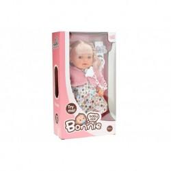 Wiky Bonnie baba - 28 cm