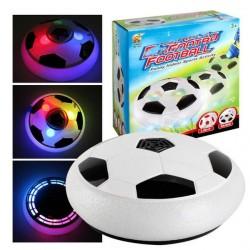 Air Disk Hover Ball lebegő labda