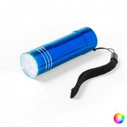 LED zseblámpa 145331