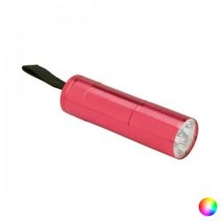 LED zseblámpa 149817