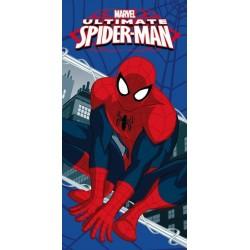 Faro törölköző - Spiderman - 140 x 70 cm