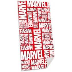 Euroswan törölköző - Marvel - 150 x 75 cm