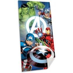Euroswan törölköző - Avengers - 140 x 70 cm