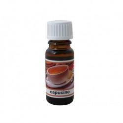 Michal illóolaj - Cappuccino - 10 ml