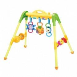 Gyermek fejlesztő játék Bayo