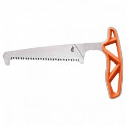 Exo-Mod vadászfűrész - narancssárga - Gerber
