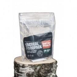Tactical Heater Bag tasak ételek felmelegítésére - Tactical Foodpack