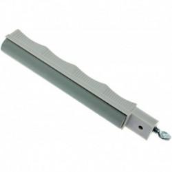 Ultra Fine Curved Blade ívelt fenőkő - Lansky