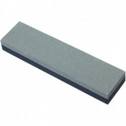 Fenőkő - 8 Combo Stone kétrétegű - finom/durva - Lansky