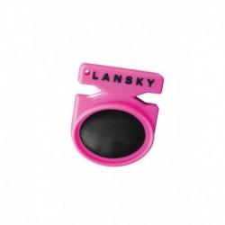 Quick Fix zsebélező - rózsaszín - Lansky