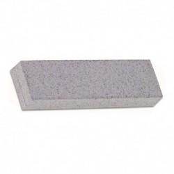 Eraser Block tisztító gumi - Lansky