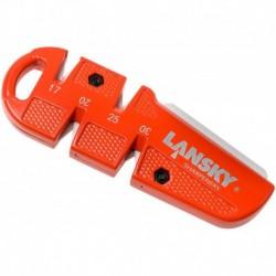 C-Sharp™ kerámia zsebélező - Lansky