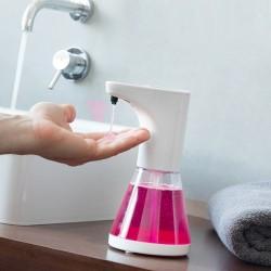 InnovaGoods S520 automata szappanadagoló érzékelővel