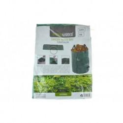 Újrahasználható szemeteszsák kerti hulladékra - 125 l - 50 x 60 cm - ProGarden