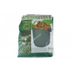 Újrahasználható szemeteszsák kerti hulladékra - 270 l - 67 x 75 cm - ProGarden