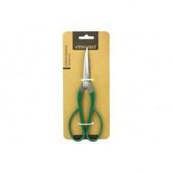 Kerti olló közepes hosszúságú pengével - 6 cm - ProGarden