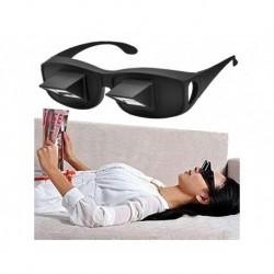 Lusta szemüveg - Lazy Glasses
