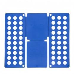 InnovaGoods hajtogató deszka - 59 x 24 x 1 cm