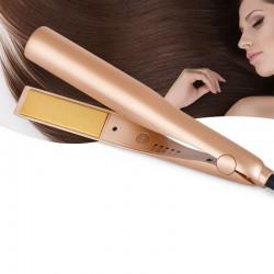 Twistline hajsütővas és hajvasaló 2 in 1 QL-105