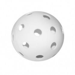 Floorbal labdák - 6 darab - 6 cm - Rappa