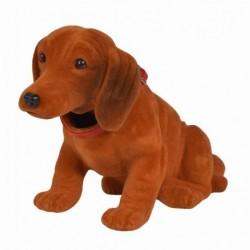 Bólogató kutya - 27 cm - Rappa