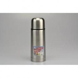 YETTI utazó rozsdamentes termosz - 19,5 cm - 350 ml