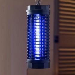 Szúnyogriasztó Lámpa KL-1800 - InnovaGoods