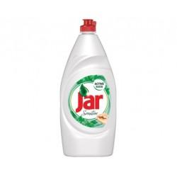 Jar Sensitive mosogatószer - tea & menta - 900 ml
