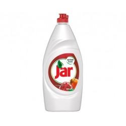 Jar Sensitive mosogatószer - gránátalma & vérnarancs - 900ml