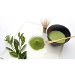 Csodálatos Matcha Tea - 80 g