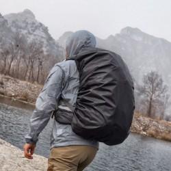 Vízhatlan huzat hátizsákra