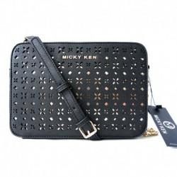 Micky Ken táska MK13881 - fekete