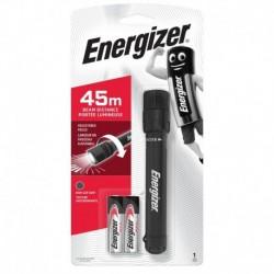 X-focus LED lámpa - 50 lm - Energizer