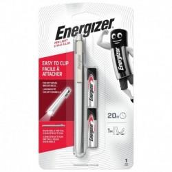 Penlite LED lámpa - 35 lm - Energizer
