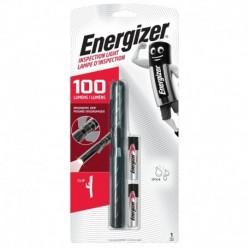 Inspection Light LED lámpa - 100 lm - Energizer