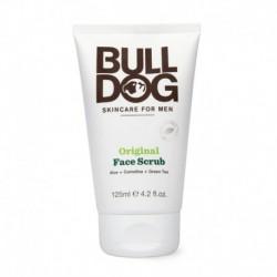 Bőrradír - 125 ml - Bulldog