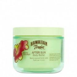 After Sun napozás utáni testvaj - 200 ml - Hawaiian Tropic