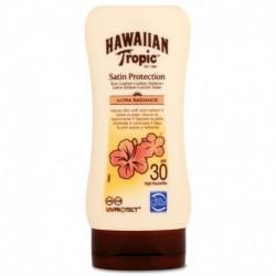 Naptej - SPF 30 - 180 ml - Hawaiian Tropic