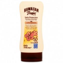 Naptej - SPF 50+ - 180 ml - Hawaiian Tropic