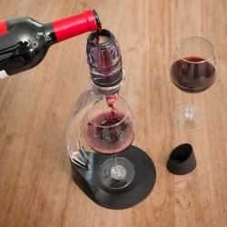 InnovaGoods professzionális borszellőztető