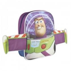 Gyerek hátizsák - Toy Story - Játékok története 78407