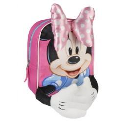 Hátizsák gyerekeknek - Minnie Mouse 4645